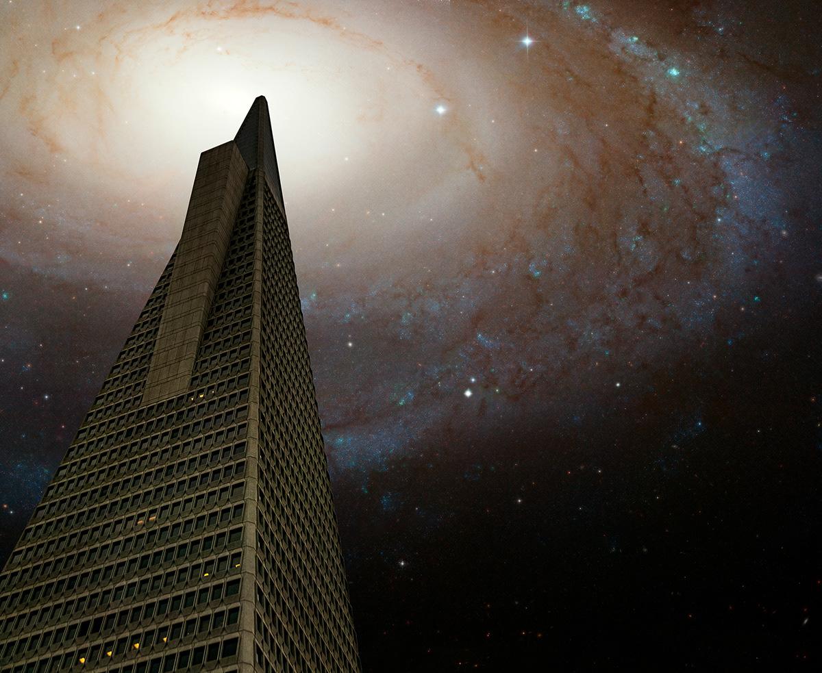 nasa solarsystem earth Planets science astronomy Astrophysics galaxy