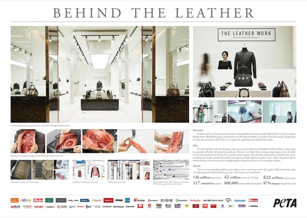 Αποτέλεσμα εικόνας για the leather work luxury