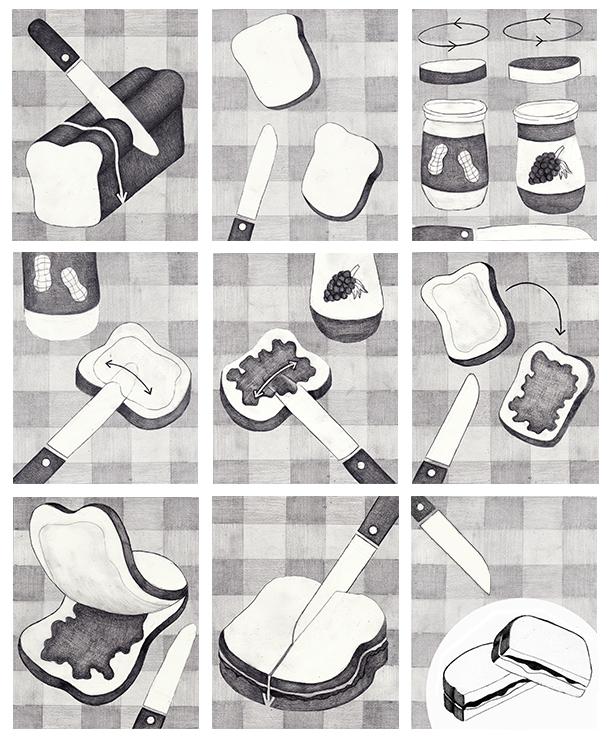 Illustrator photoshop pattern design