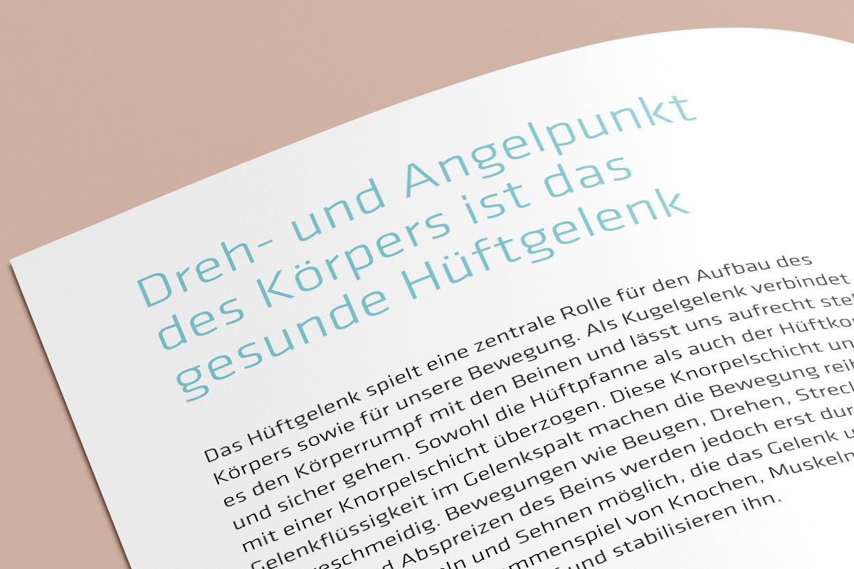Berühmt Der Menschliche Körper Tabelle Galerie - Physiologie Von ...