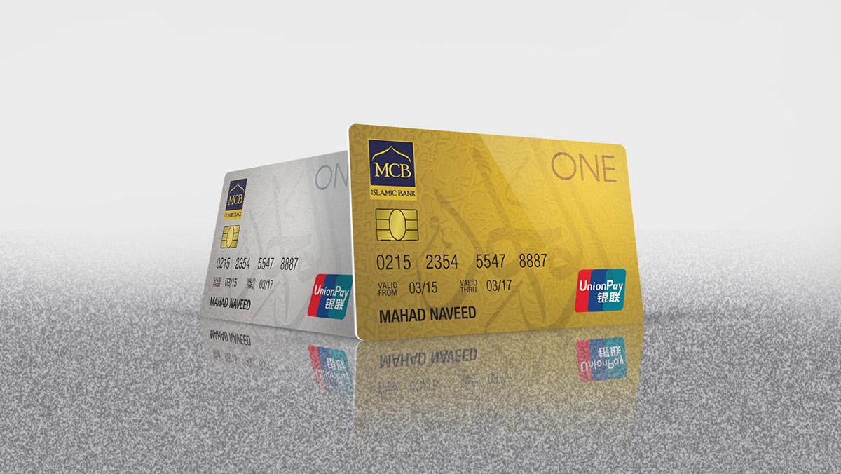 Mib Card Design On Wacom Gallery