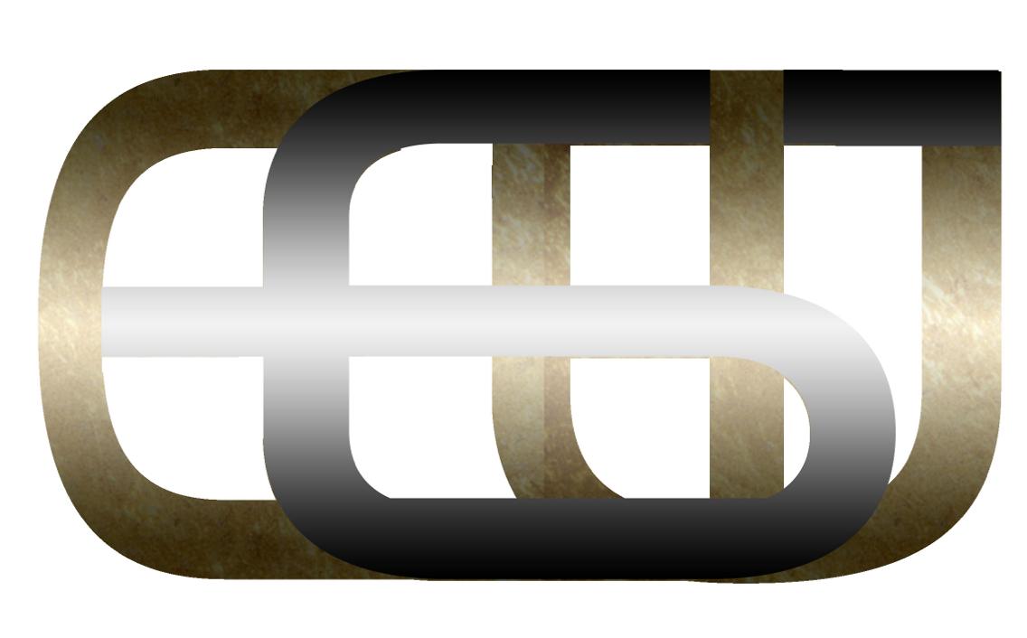 logo,app maker,e6w