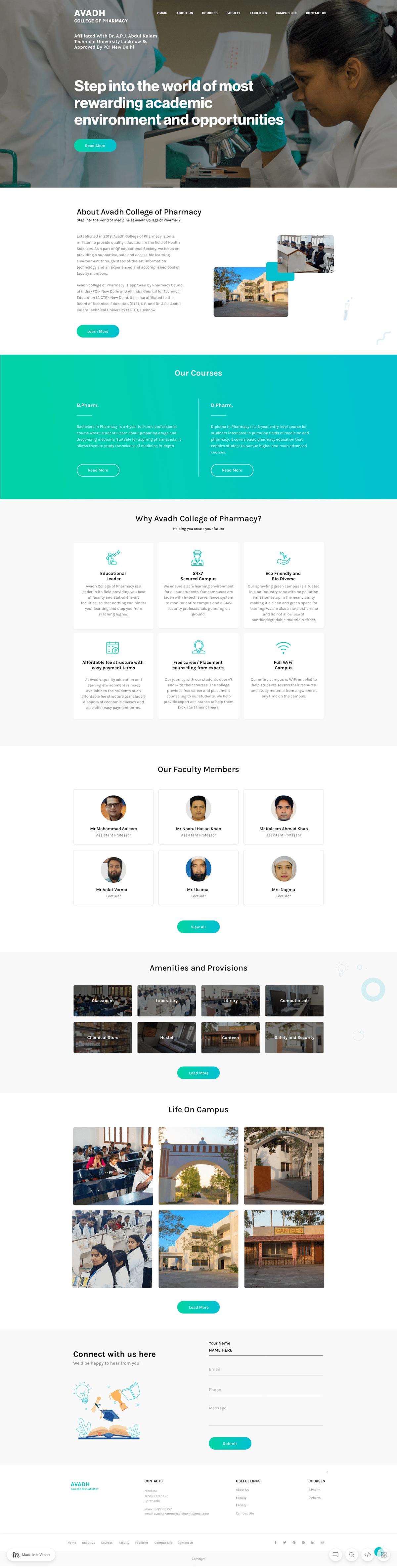 copywrituing UI UI/UX ux Web Design  Website Website Design website ui Website UI design website ux