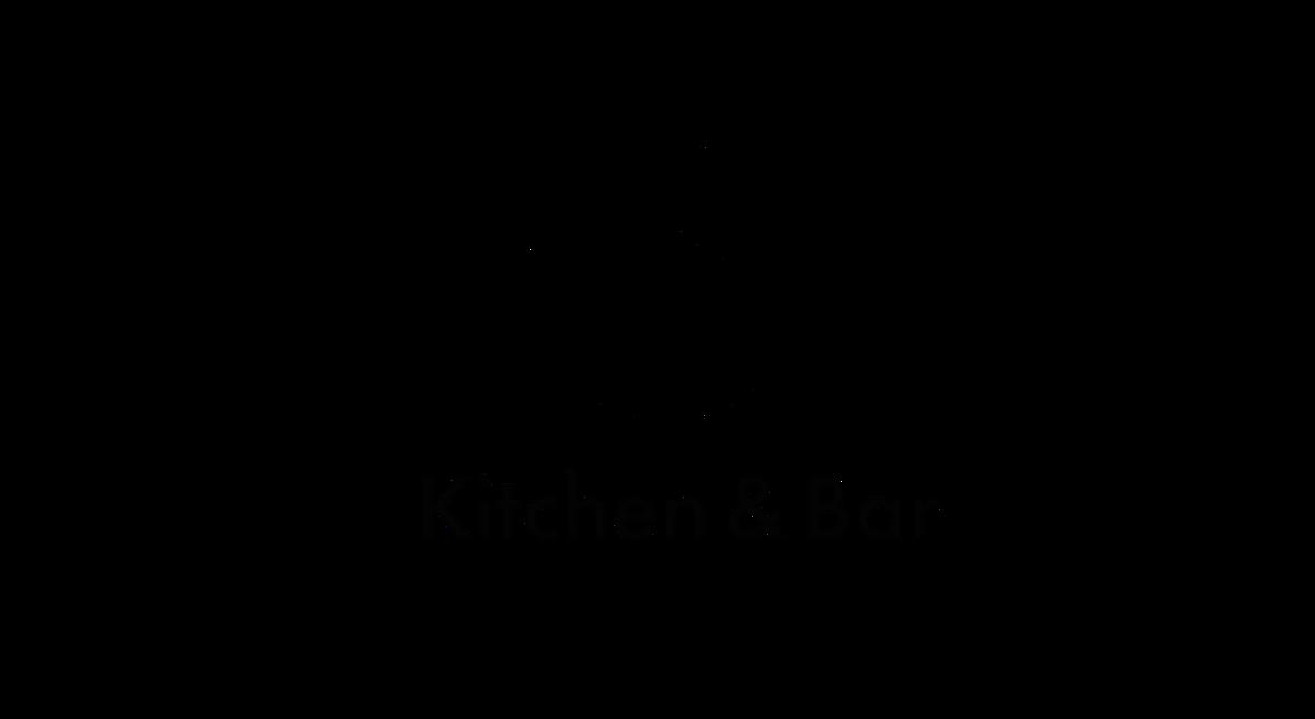 15 Kitchen Bar On Behance