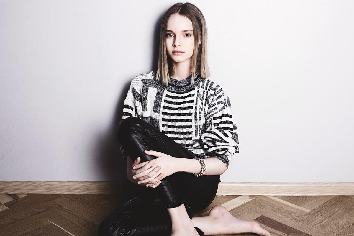 Models OFF duty chernih черных bit.ua be in trend fashion story home story model