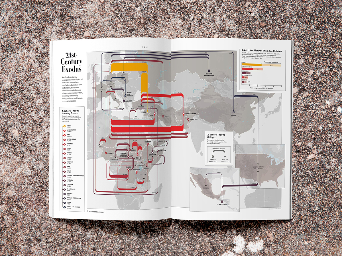 Contemporary Wired Science Pbs Sketch - Schematic diagram and wiring ...