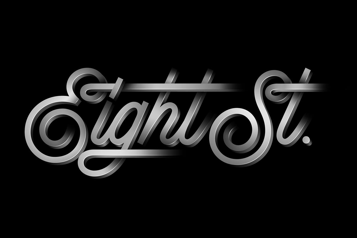 Drawing  ILLUSTRATION  letter lettering letteringart letters Script scriptlettering type typography