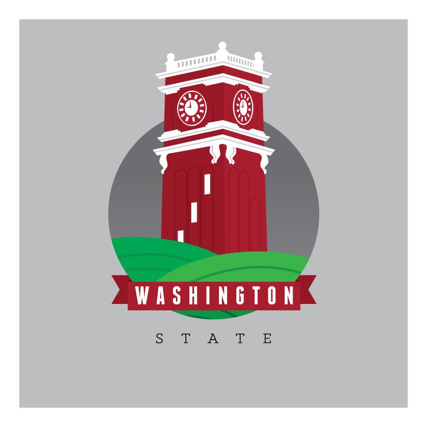 University Of Washington Graphic Design Jobs