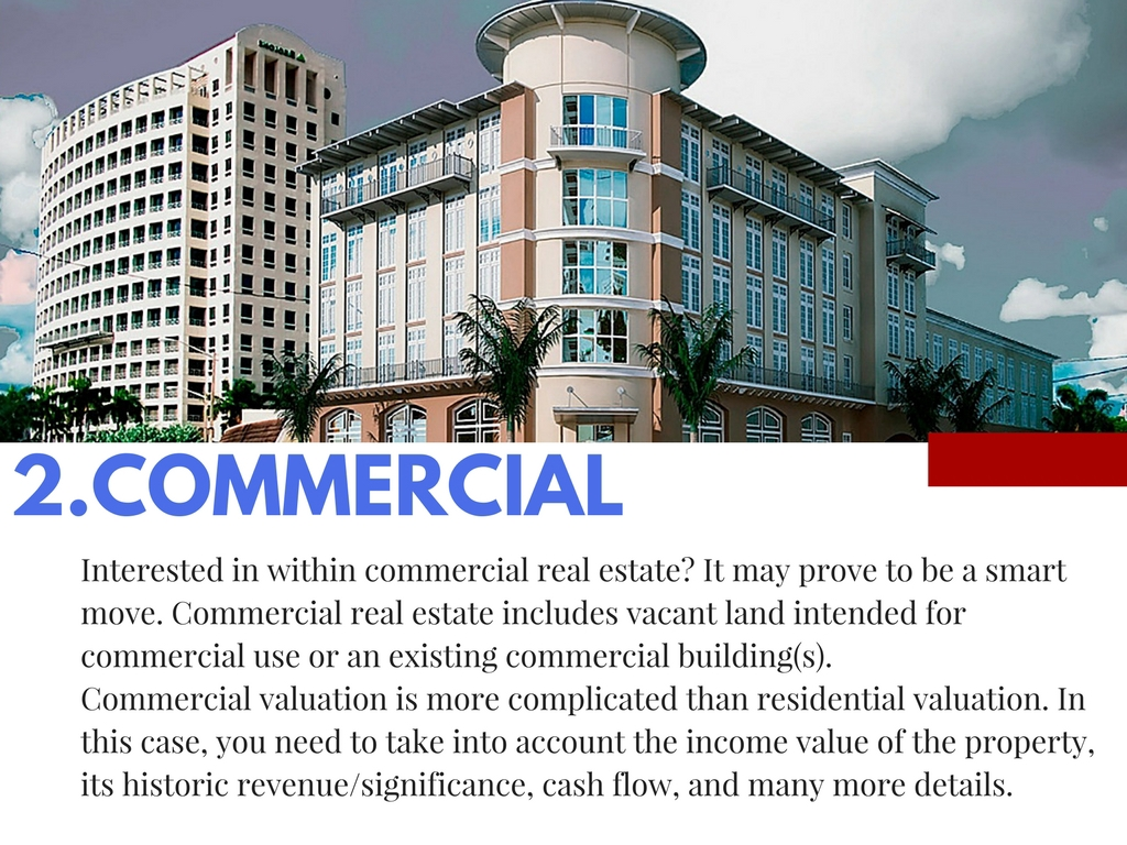 home house housing real estate Real estate investing