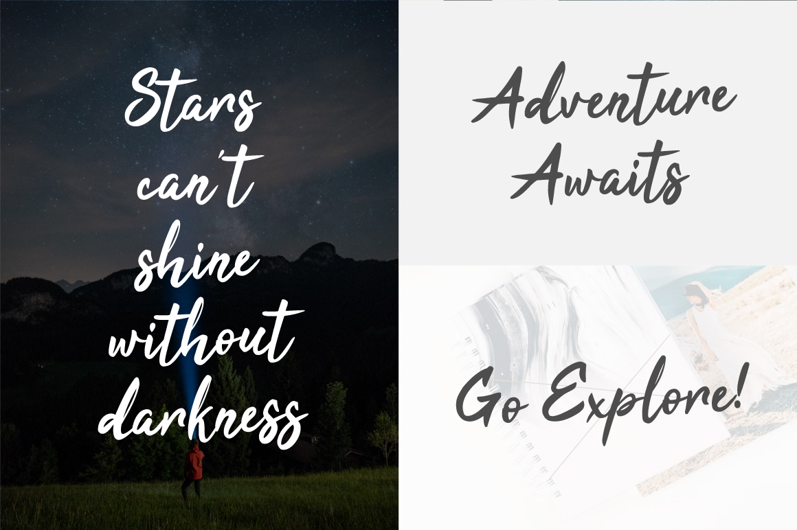 tahu free freebie Script font fonts branding  logo handwriting lettering