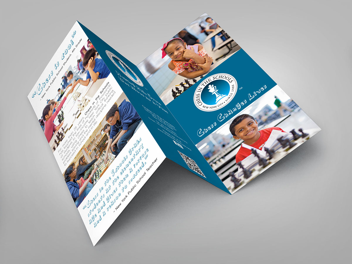 catalogues books brochures
