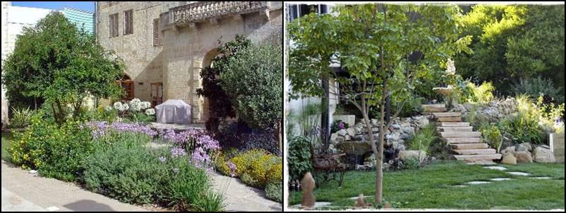 Medisun Landscapes - Garden Ideas