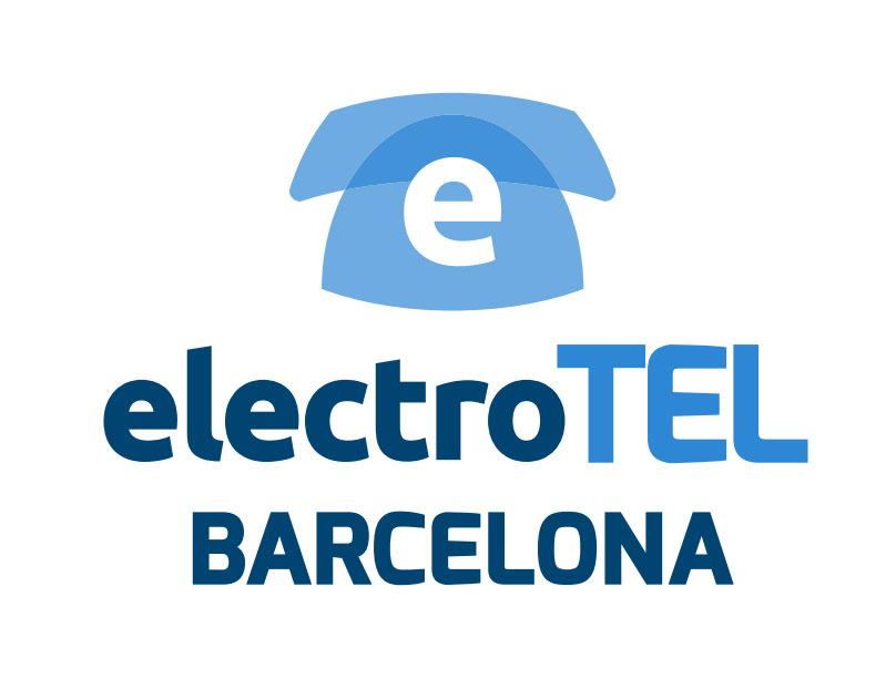 diseño gráfico identidad visual logo Logo Design Logotipo marca