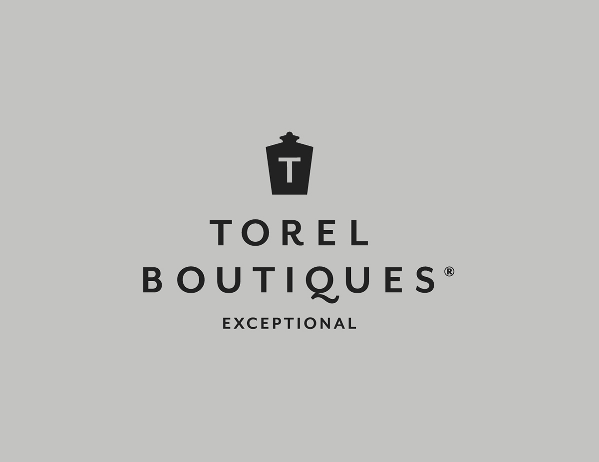 hotel branding  al boutiques Lisbon Portugal