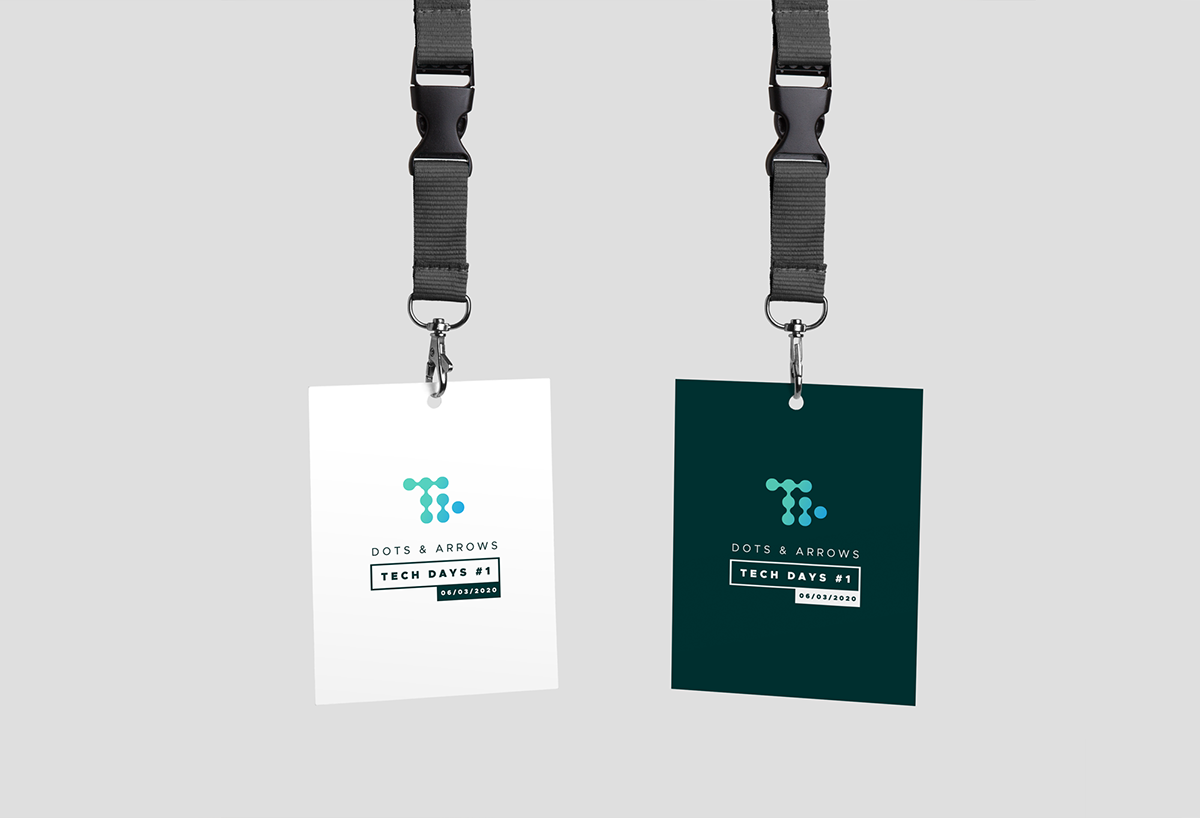 branding  design Event graphic design  logo print
