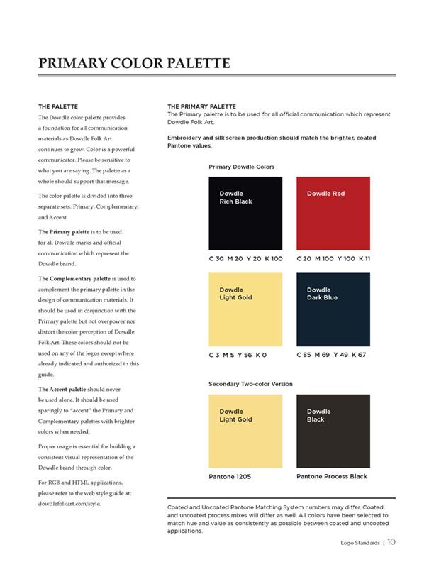 branding  Style design logo Corporate Identity marketing   Creative Direction
