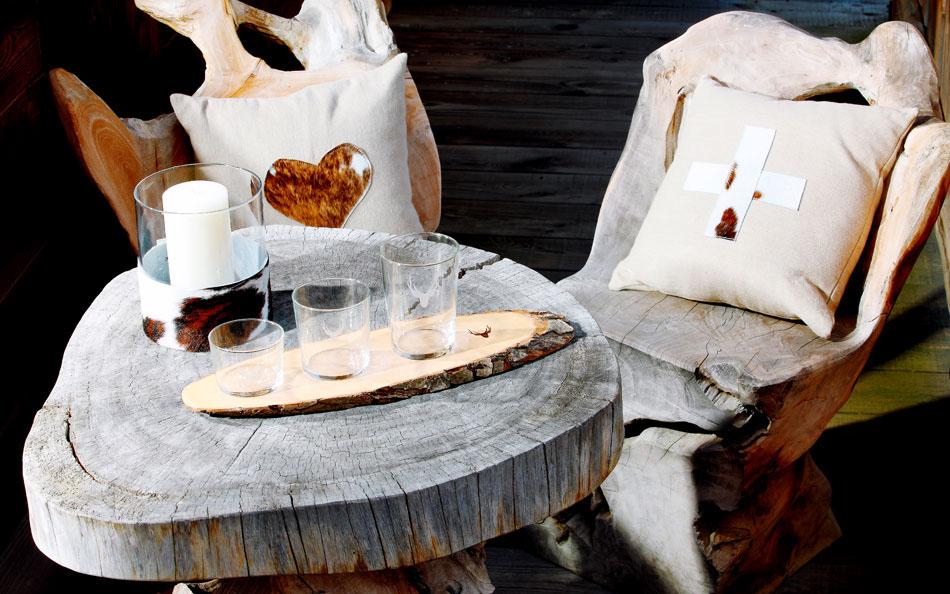 angel des montagnes on behance. Black Bedroom Furniture Sets. Home Design Ideas