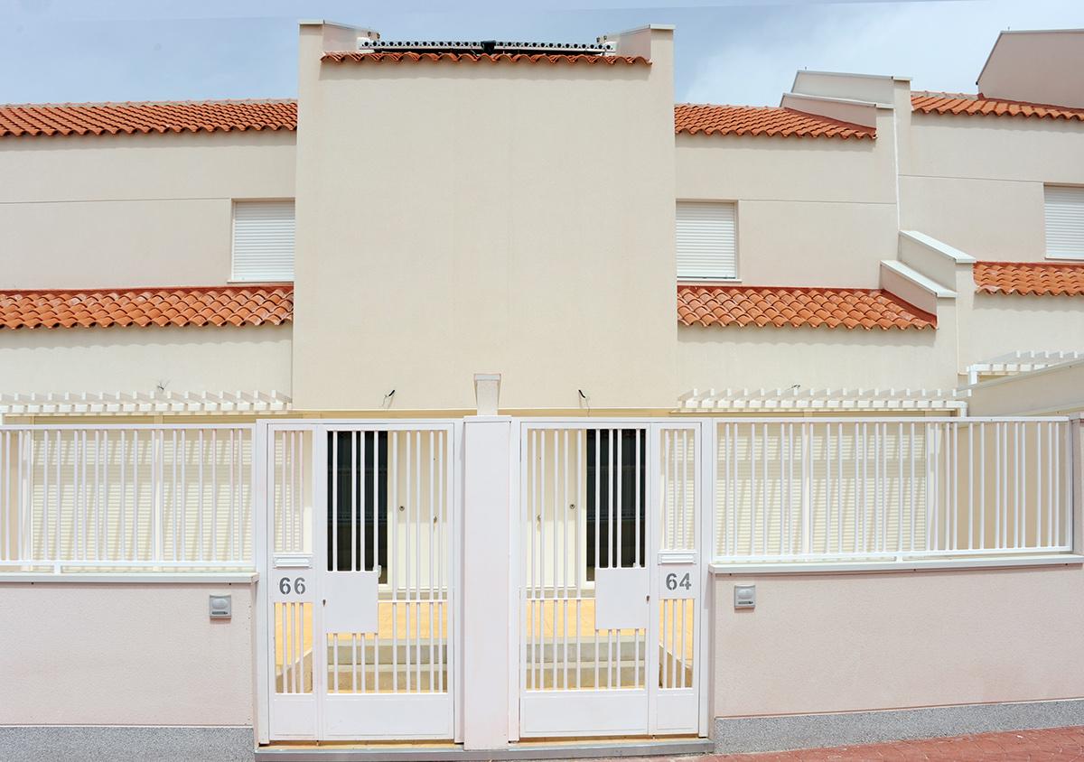 project managment Project housing Urban cit