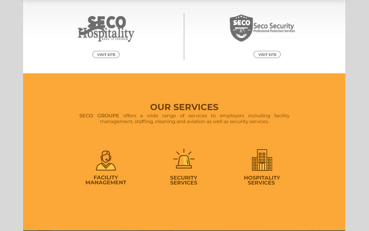 Web desing Web Design  company