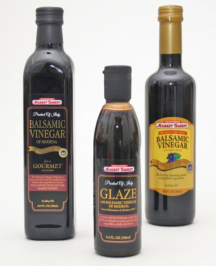 label design packaging design Wright Design