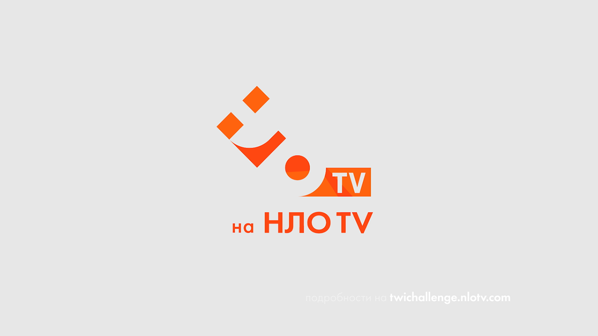 nlo.tv 2015 on behance