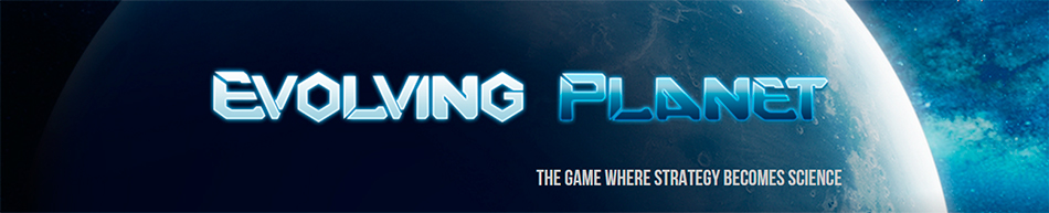 evolving,planet,game,videogame,strategy,science,story,Lovan,future