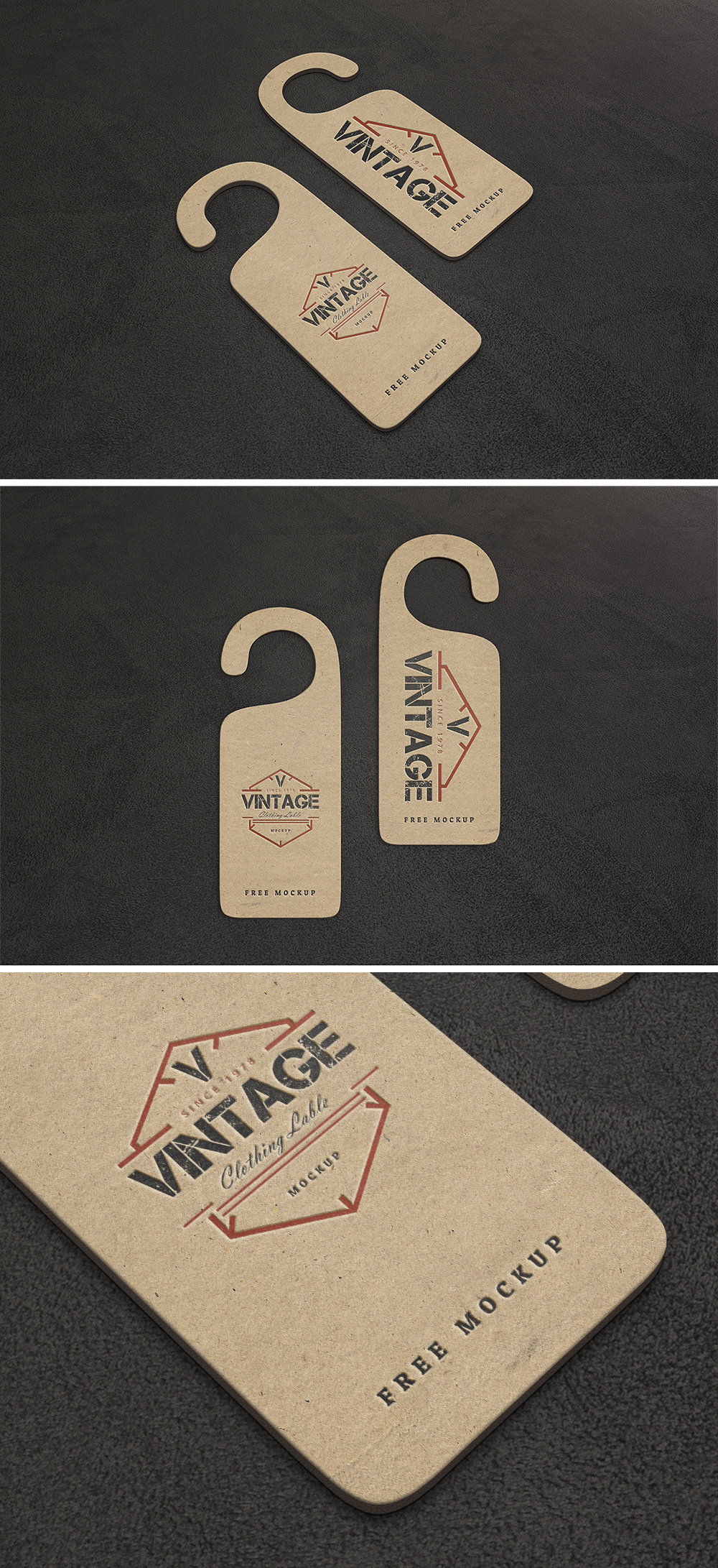 free,mockups,Mockup,design,graphic,pixel,freebie,psd,download,realistic,vintage,tag,Label,Clothing,shop