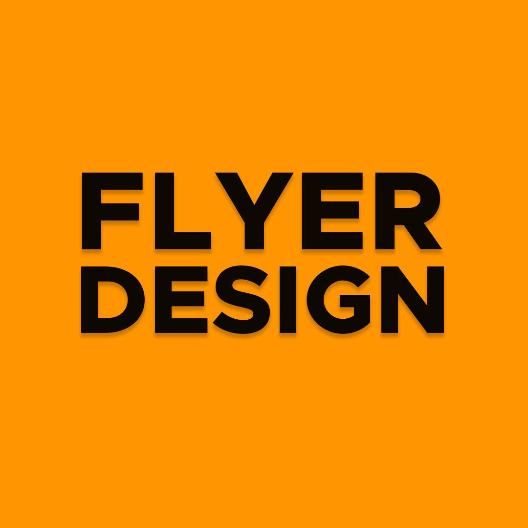 Digital Flyers flyers print flyers