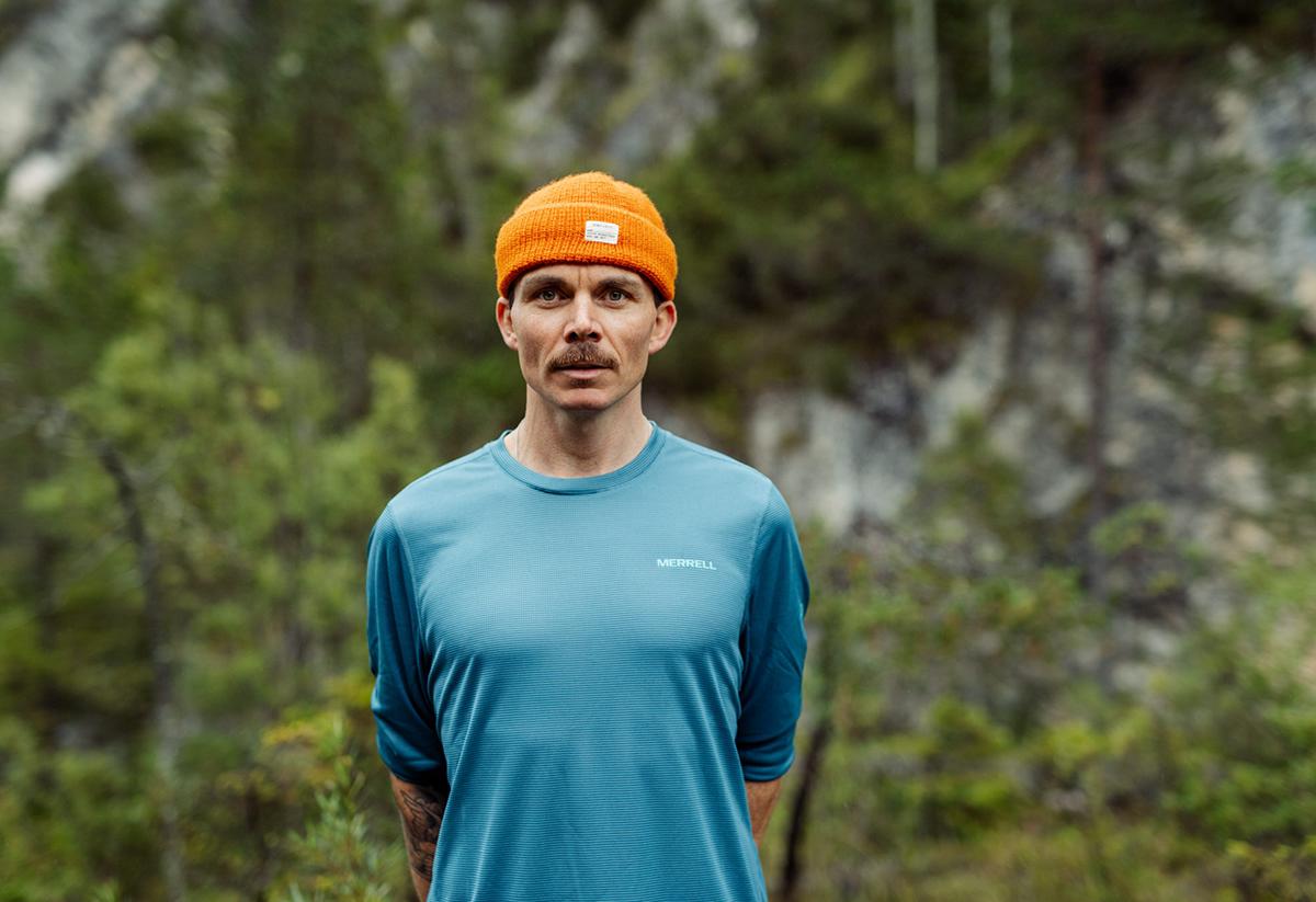 sport-portrait-fotograf-muenchen-fotoproduktion-carolinunrath-trailrunning-merrell