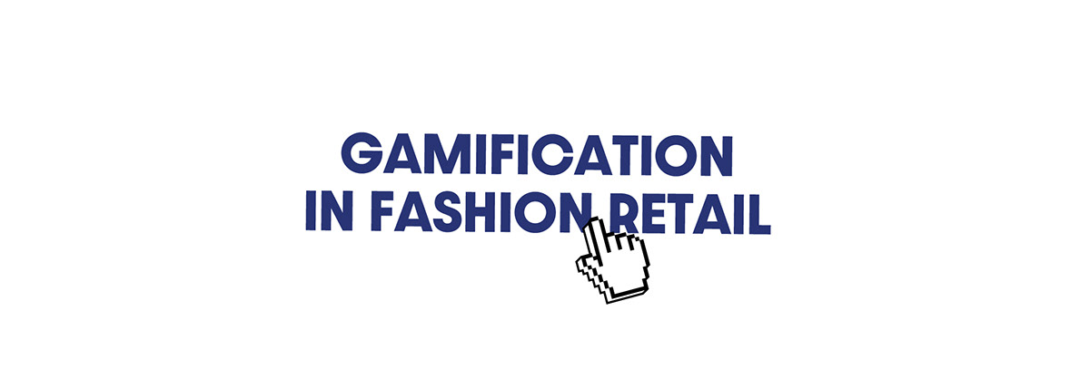 app concept design Fashion  Fashion Technology Figma gamification Retail tech fashion