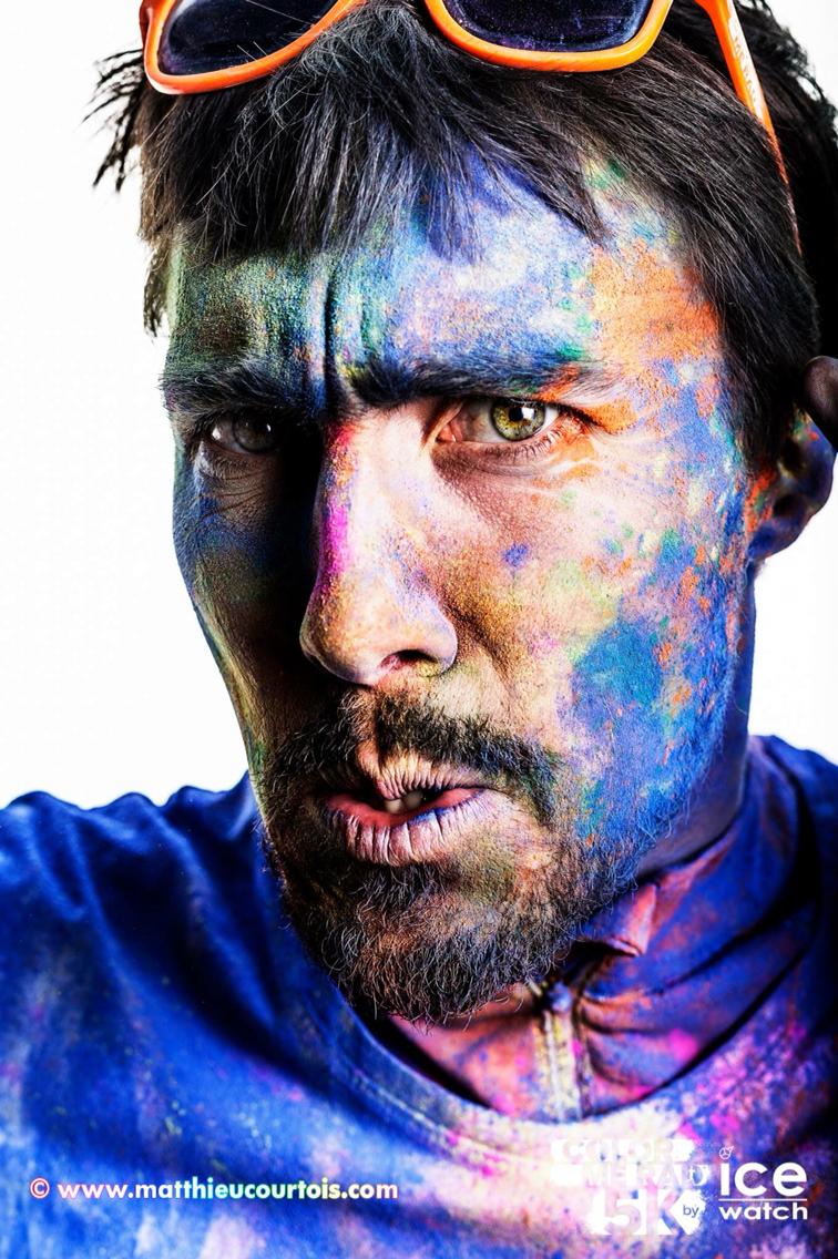 color me rad color me rad france Canon