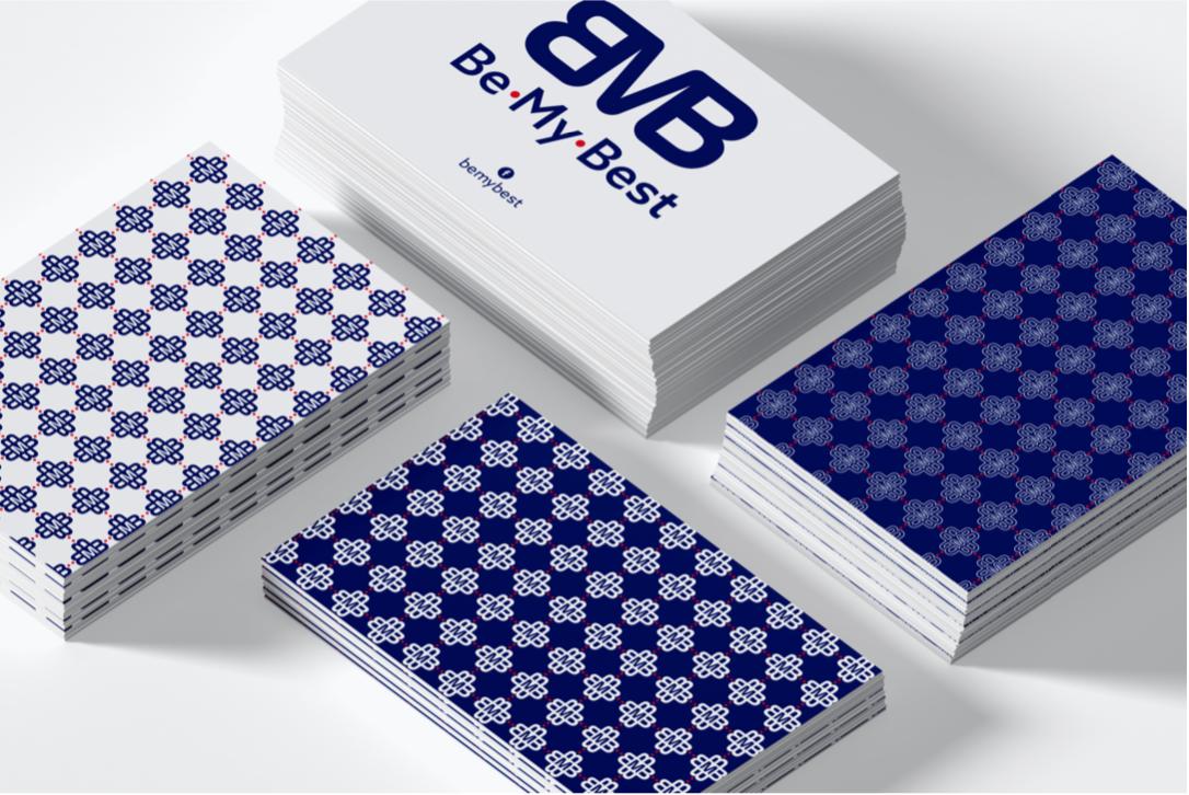 branding  diseño diseño gráfico identidad visual
