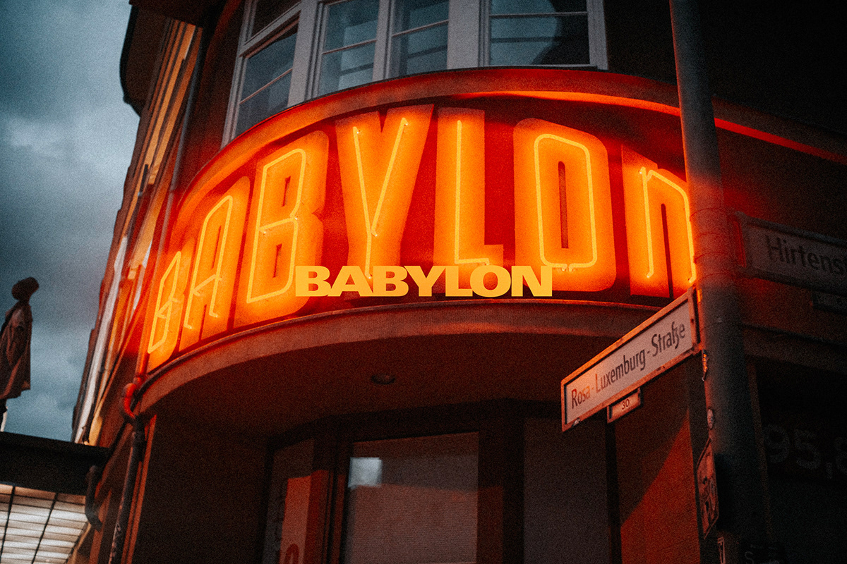 berlin,germany,Cinema,neon,light,Urban,gatsby,artdeco,sonyalpha