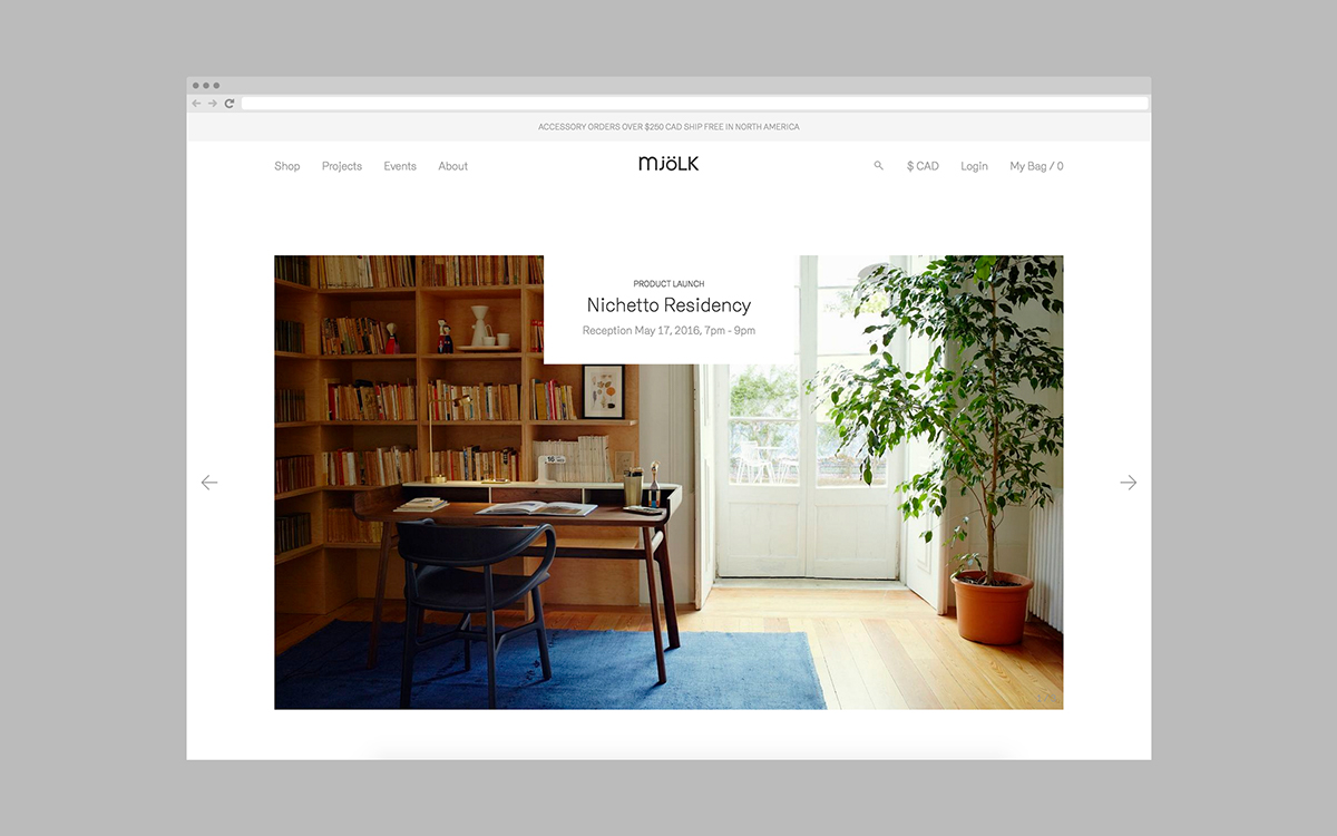 mjölk,Website,Web Store,web shop,online shopping,Ecommerce,e-commerce,online retail