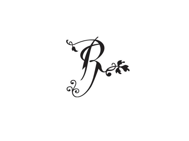 identity logos wordmarks symbols