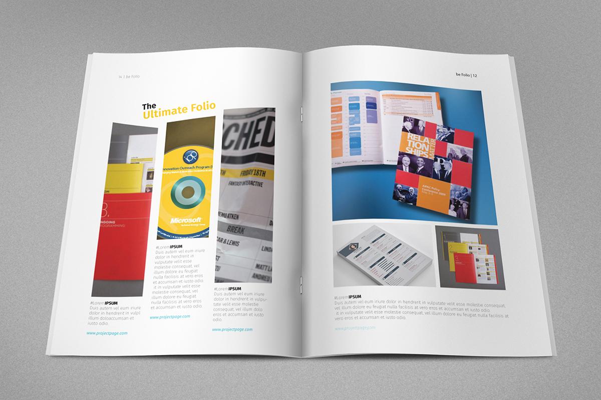 brochure magazine template Brochure Template brochure design Magazine design corporate Printing print template free free brochure free mag Free magazine download freebie
