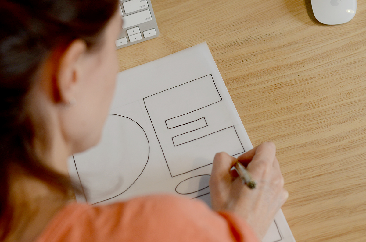 graphic design  lettering Calligraphy   letraset caligrafia design gráfico tipografia type Direção de arte art direction