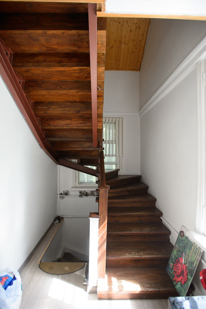 Town House private house woods wooden house Cottage Interior Indoors
