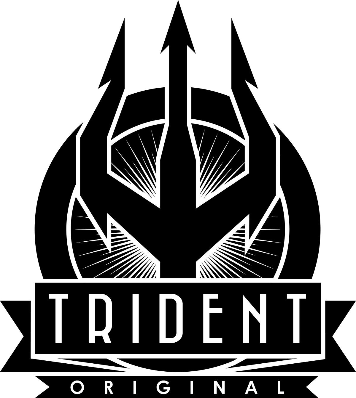 Trident Gum On Behance