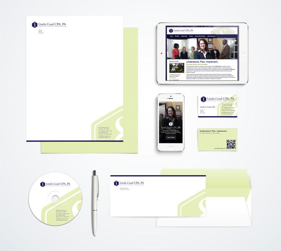 identity,Signage,Website,stationary
