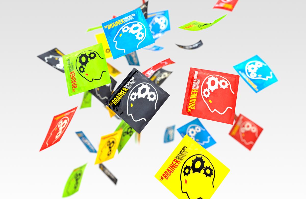packaging design,product,plastic foil