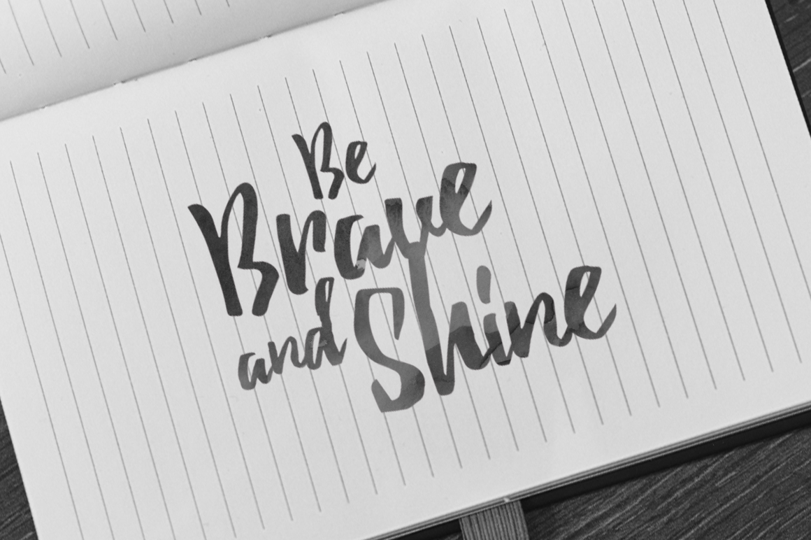 brush,fonts,handdrawn,handwriting,quote,Typeface,lettering,free font.,free,hand,handmade