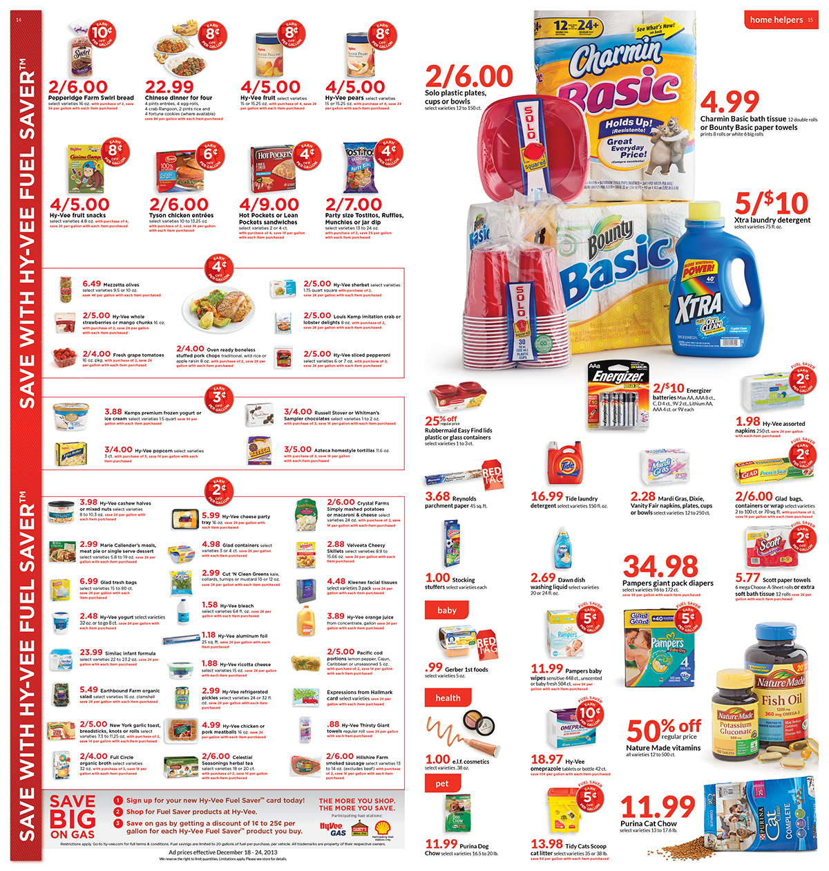 image about Adventureland Coupons Printable known as Adventureland des moines discount codes hyvee - Elephant bar
