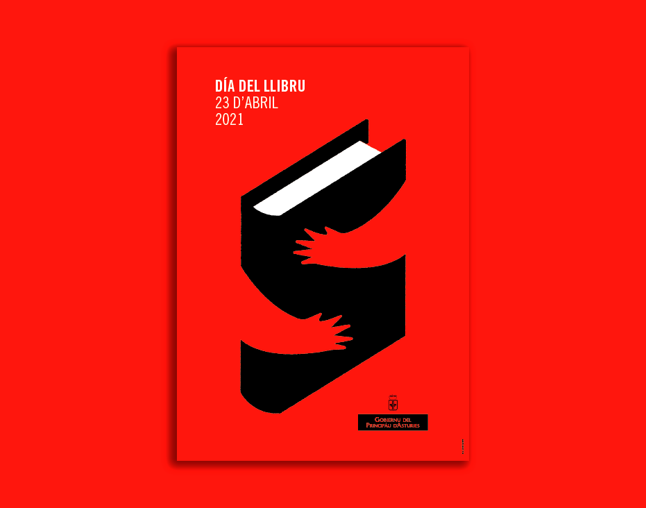 book,Day,poster,world