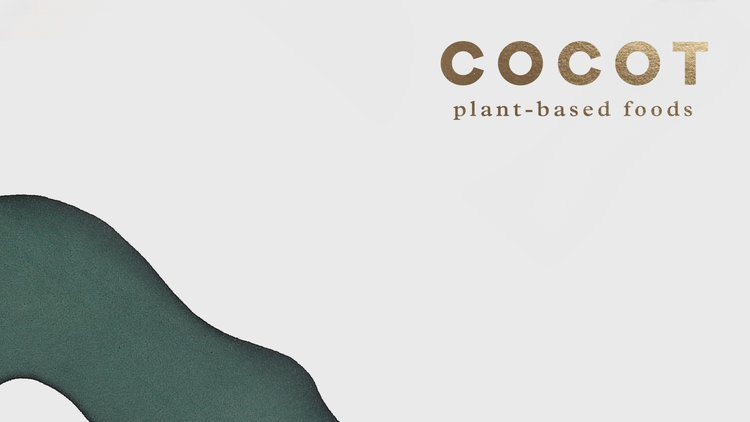Cocot On Behance