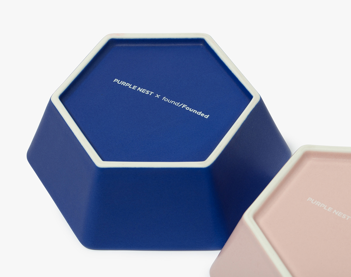 brand identity design foundfounded industrial design  Pet petproducts product 산업디자인 제품디자인