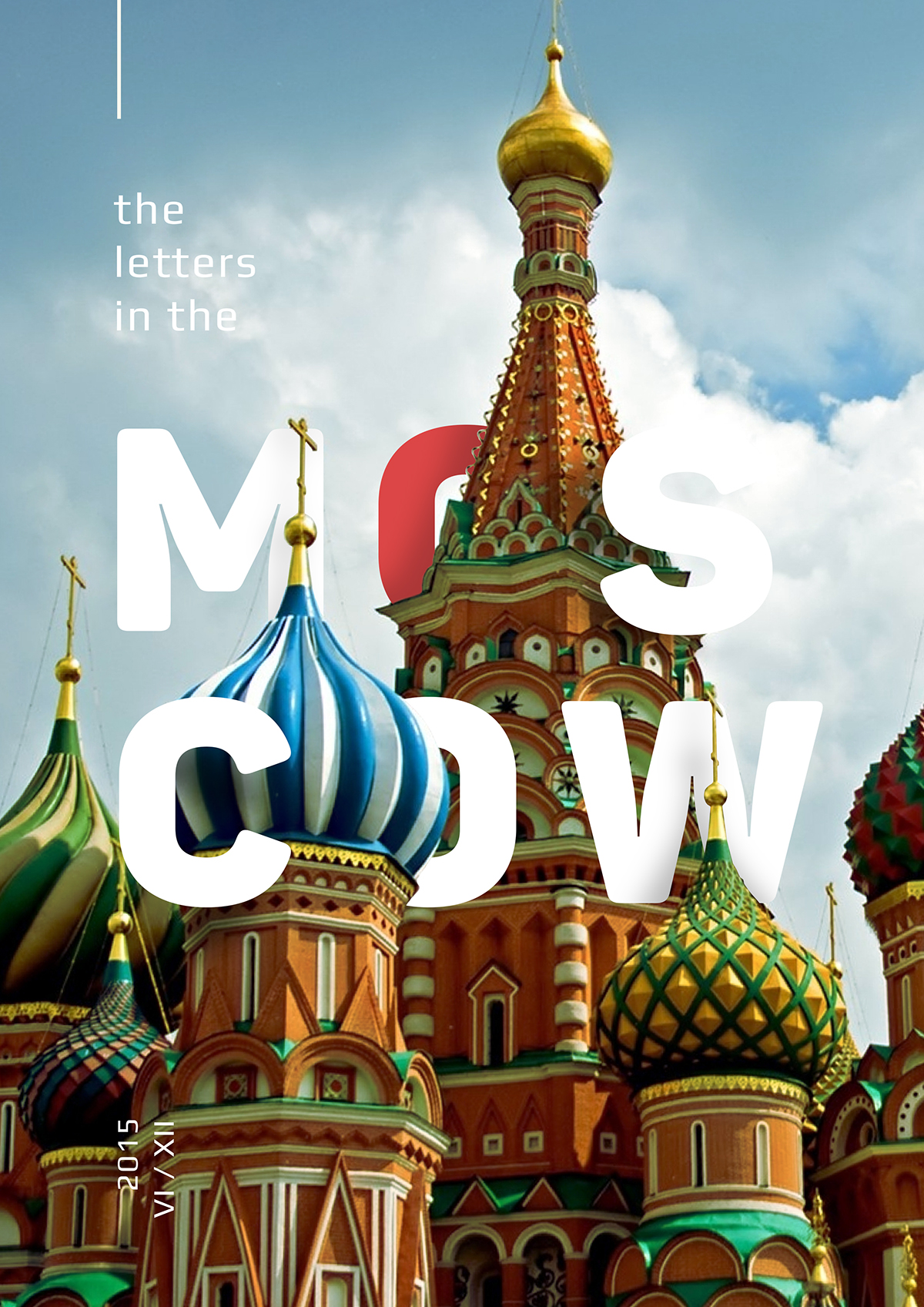 art poster newyork letters graphic design photo Moscow ILLUSTRATION  rio