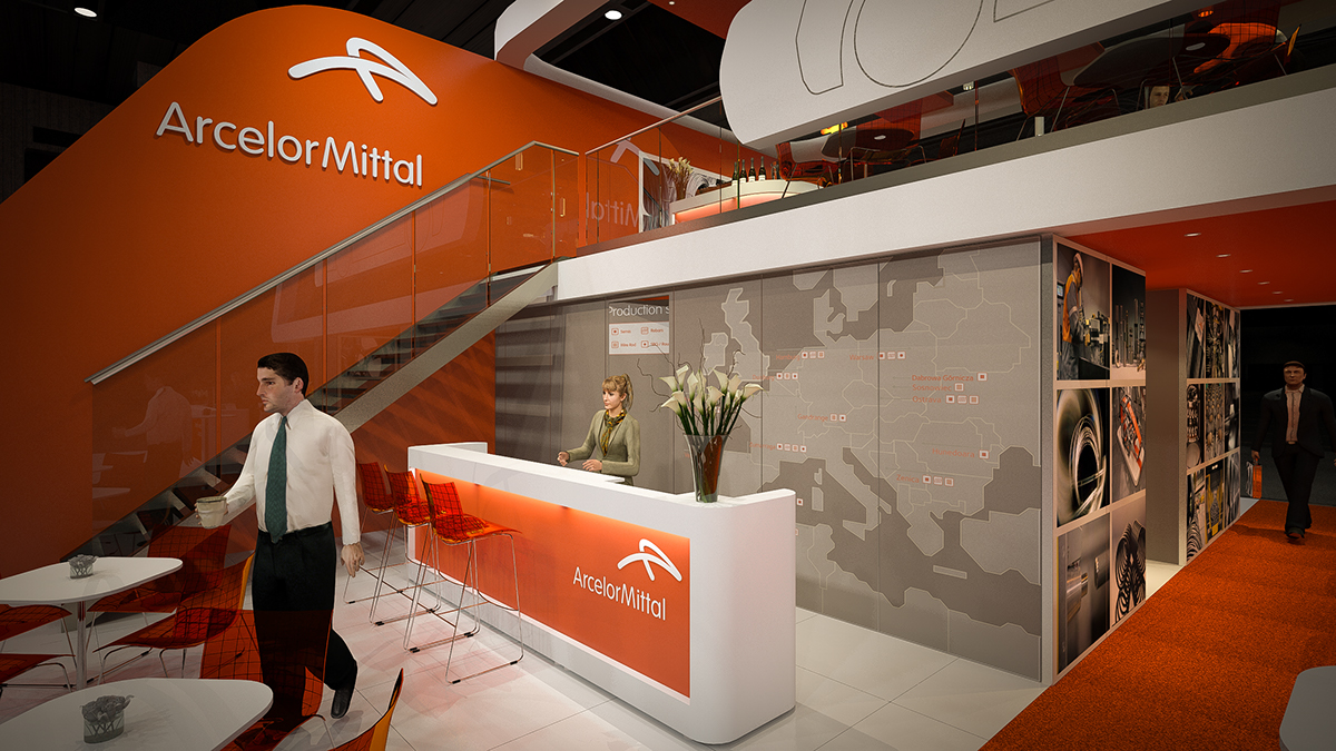 arcelor mittal internship Learnership opportunities by arcelormittal for south african arcelormittal learnerships south africa 2018 learning and practical training on the job.
