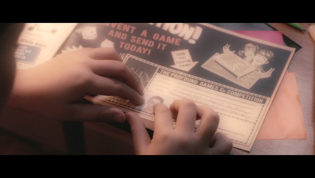#Movie Posters #free design design ads
