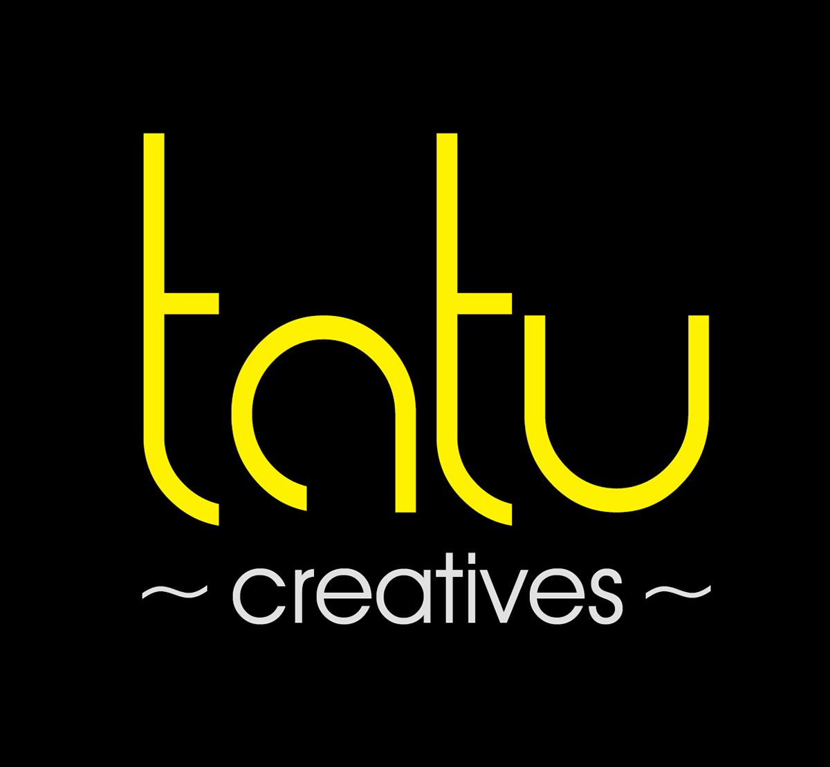logo intro logo concept